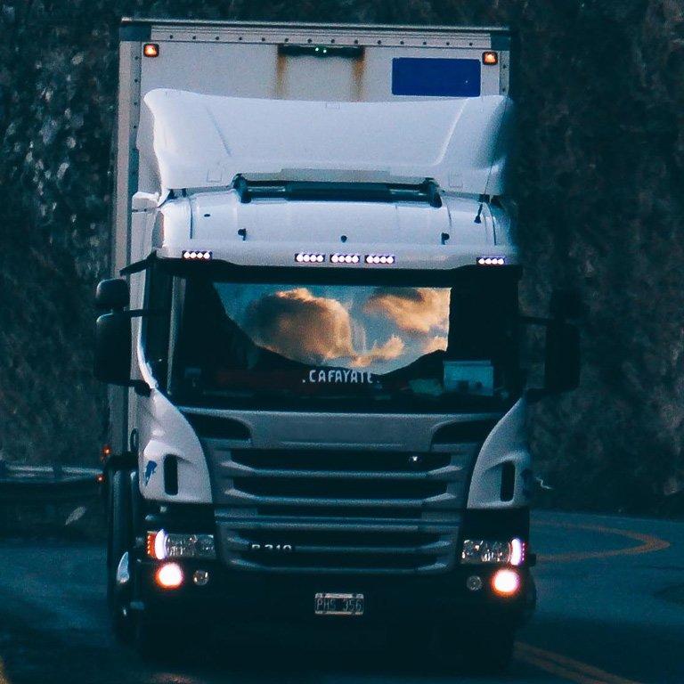 box-bezpieczny-transport-768