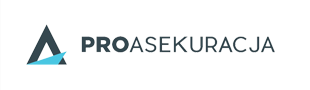 proasekuracja-logo