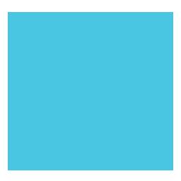 ochrona_prawna_kierowcy