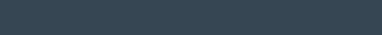 proasekuracja_logo_2021